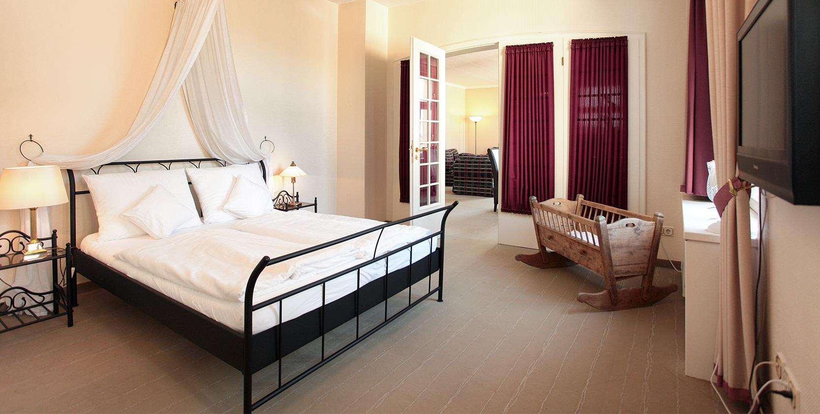 Unsere zimmer hotel haus duden wesel for Zimmer hotel